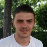 Gabriele Carbonai